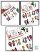 Halloween Speech Language Book