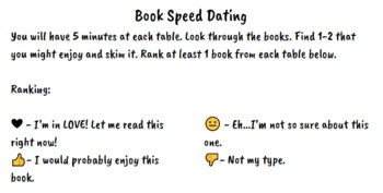 hastighet dating ranking 50 dating Skottland