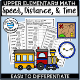 Multi Step Multiplication Problems Solving Worksheets
