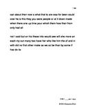 Sight Word Fluency Drills Set II (Words 1-85)