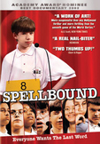 Spellbound Film Curriculum on English Language & US Culture