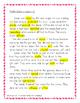 Spelliing - Prefixes - 3rd Grade