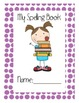 Spelling Booklet and Activities
