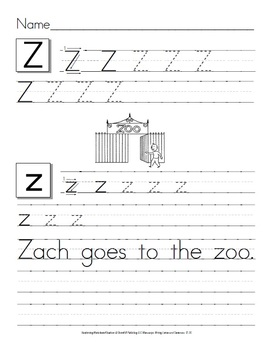 Spelling Activities:  Reteach Phonics Skills