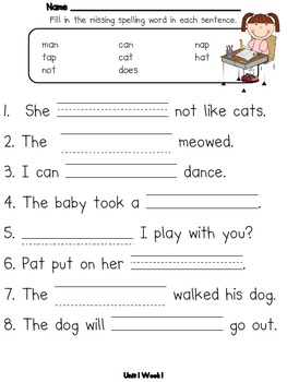Original on 1st grade math worksheets