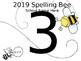 Spelling Bee Numbers