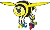 Spelling Bee and the Alphabet