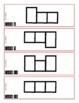 Spelling Boxes Grade 2