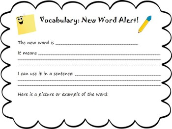 Spelling Dictionary and Thesaurus for Word Study
