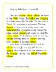 Spelling - Doubling Rule - 3rd Grade