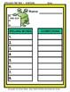 Spelling - Grade 3 (3rd Grade) - Spelling Word List & Spel