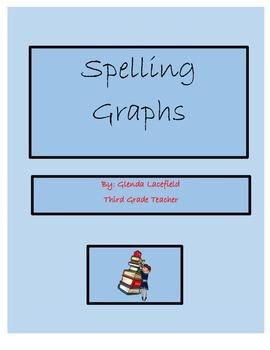 Spelling Graphs