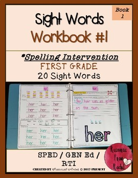 Standard book of spells grade 1 for sale