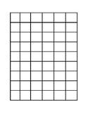 Spelling - Letter Tile Game