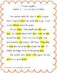 Spelling - Magic e for i-e, o-e, a-e, u-e - 2nd Grade