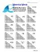 Spelling Menu (Full Version)