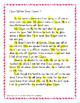 Spelling - Open Syllable - 3rd Grade