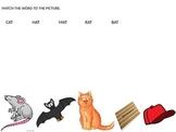 Spelling Packet