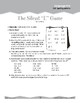 Spelling Patterns: Two Games (Ten-Minute Activities)