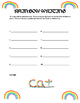 Spelling Practice Bundle