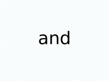 Spelling Practice for Trophies Series 'Ants'