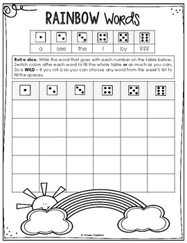 Spelling for the Whole Year - Grade 1 (Teacher's Guide and Sample)