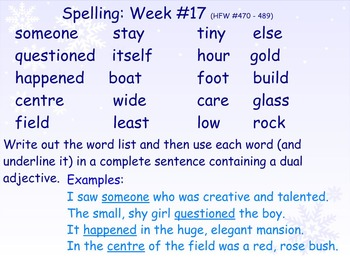 Spelling SMART in Grades 5 and 6 - PDF