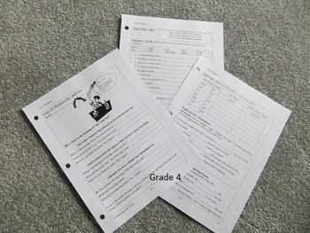Spelling Scholar For Teachers - Grade 4