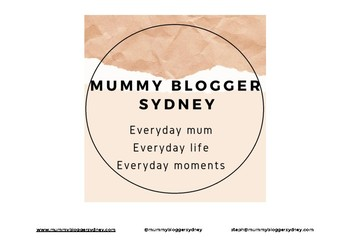 Spelling/Sight Word Matrix by Mummy Blogger Sydney | TpT
