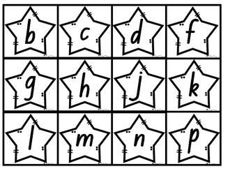 Spelling Super Star Game
