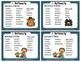 Spelling Task Cards Set 19 Suffix Ful Less Ly