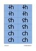 Spelling Tiles