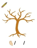 Spelling Trees