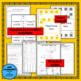 Spelling Unit Long Vowels  V+C+e