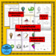 Spelling Unit Long Vowels  V+C+e One week of independent w