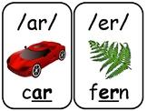 Spelling Visuals - EngageNY Skills First Grade