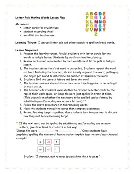 Spelling - Digraphs, r-Controlled Vowels & Diphthongs