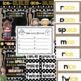 """Spelling & Word Work: """"ace"""" & """"ice"""" - Week 27"""