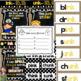 """Spelling & Word Work: """"ink"""" & """"unk"""" - Week 28"""