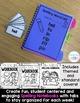 Spelling Workbook: Kindergarten and First Grade Unit 10