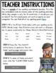 Spelling Worksheets Bundle Sample Pack