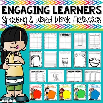 Magic Hat Teaching Resources | Teachers Pay Teachers