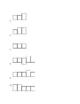 Spelling for 2nd Grade