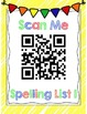 Spelling for Kinders:  Simple Activities for the Littlest