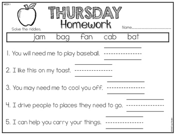 Spelling for the Year {A 36-week Phonetic-based Program}