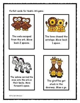 Spelling plurals of words ending in y