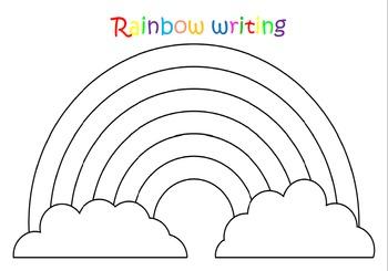 Spelling sheet practice 1