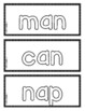 Spelling with Dough 1st Grade WONDERS