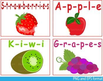 Spelling words match teachers school Reading arts Grammar
