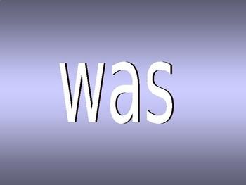 Spellings - Revealed then Hidden